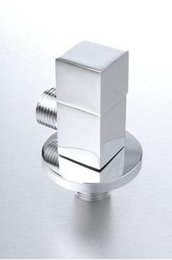 Picture for category Angle Valves