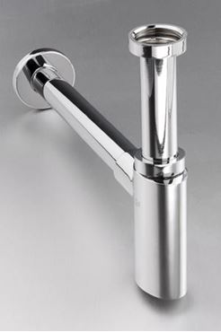 Picture for category Bathroom Plumbing Designer Products
