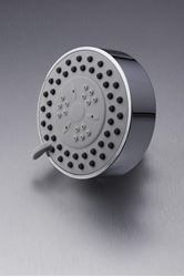 Picture of Shower head 3 functions