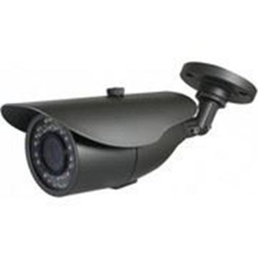 Picture for category CCTV
