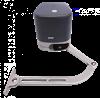 Picture of Swing motor kit Virgo