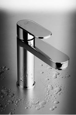 Picture for category Basin Mixers