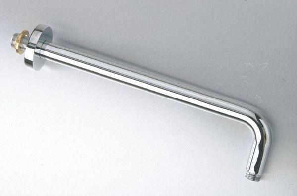 Picture of Round  shower arm Brass  30 x 300 mm GR30/300