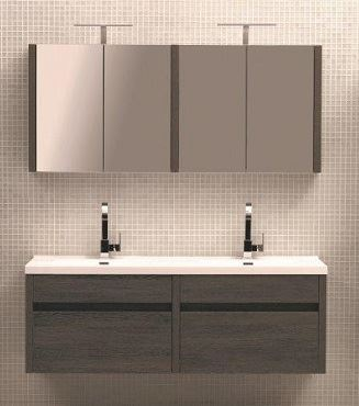 Picture for category Export bath cabinets