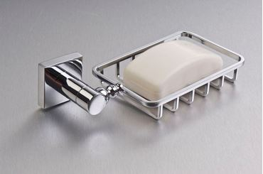 Picture for category ETNA Bathroom Accessories