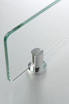Picture of Demola Glass Shelf