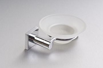 Picture of  Soap Dish, range KE3700