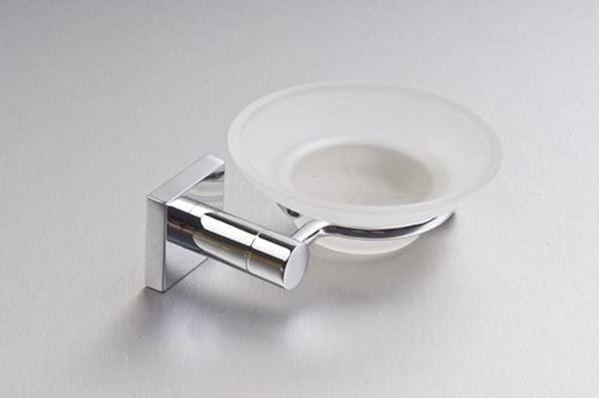 Picture of  Soap Dish, range KE3700