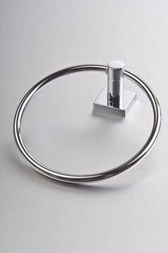 Picture of Towel Ring, range KE37300