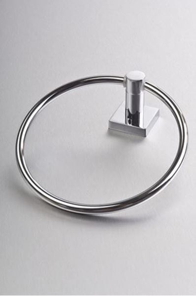 Picture of Towel Ring, range KE37300