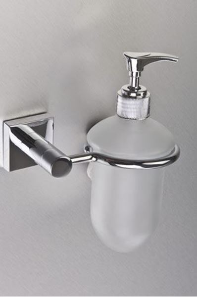 Picture of Soap Dispenser, KE3700