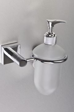 Picture of Soap Dispenser KFZ7100
