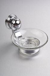 Picture of Giardini SOAP Dish