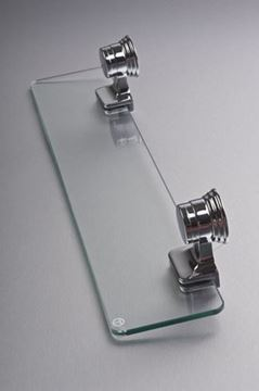 Picture of San Marco GLASS SHELF