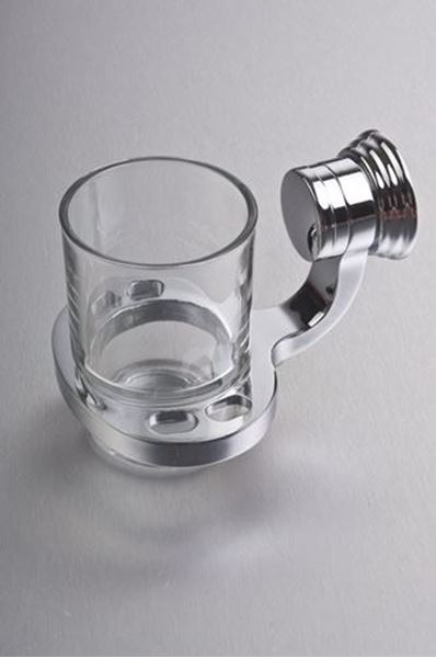 Picture of San Marco TUMBLER Holder