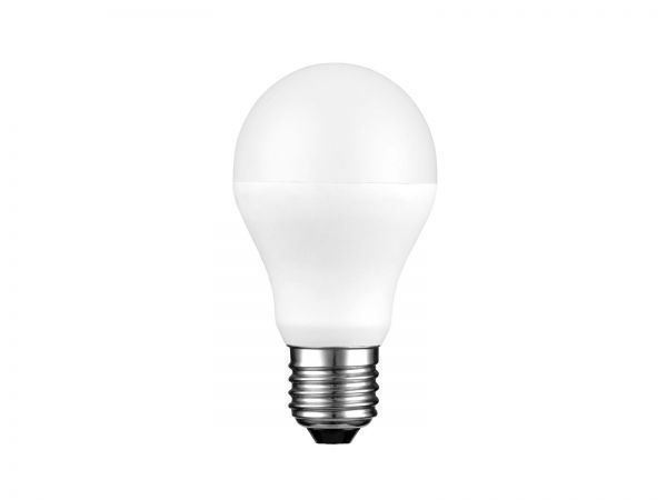 Picture of 7W LED bulb 220V E27 (screw socket)
