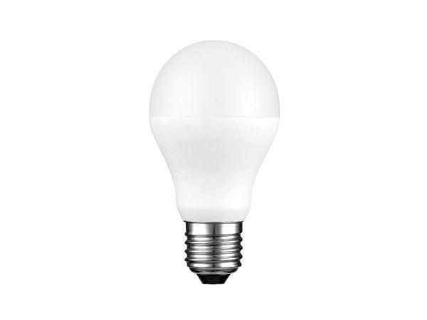 Picture of 9W LED bulb 220V E27 (screw socket)