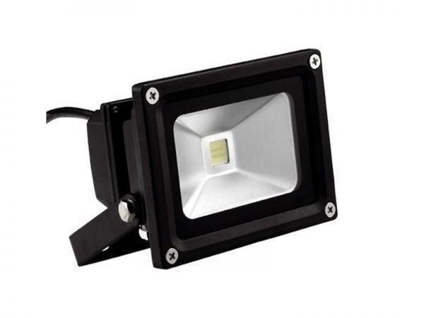 Picture of 150W 220V LED Flood Light