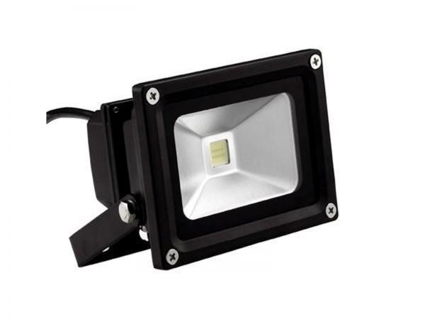 Picture of Export - Flood Light 50W LED SMD 12V DC Solar Ready
