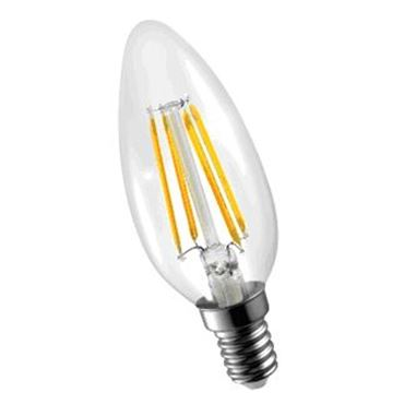Picture for category Export LED bulbs and lights
