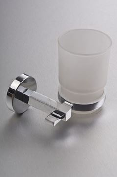 Picture of Varese TUMBLER Holder
