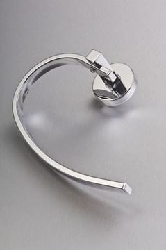 Picture of Varese Towel RING