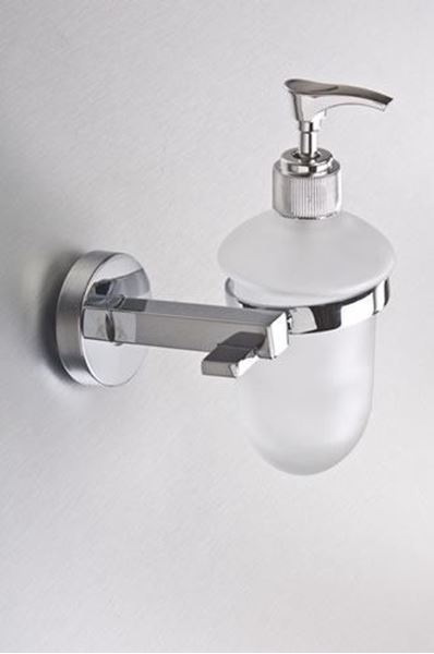 Picture of Varese Soap DISPENSER