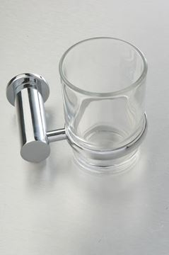 Picture of Demola TUMBLER Holder