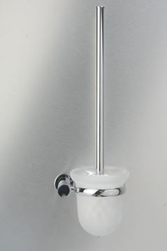 Picture of Demola Toilet BRUSH Holder