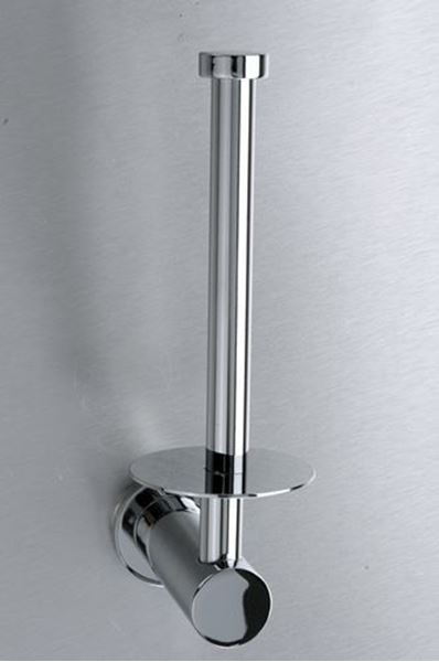 Picture of Demola Spare Paper Holder