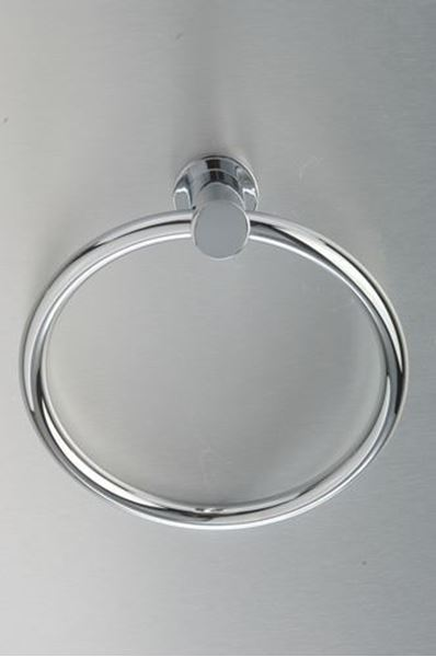 Picture of Demola Towel Ring