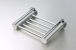 Picture of Demola Shower Soap basket