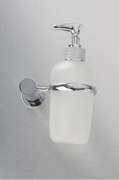 Picture of Demola Soap DISPENSER