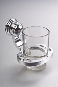 Picture of Giardini TUMBLER Holder