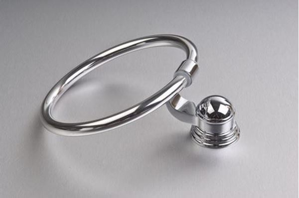 Picture of Giardini Towel RING