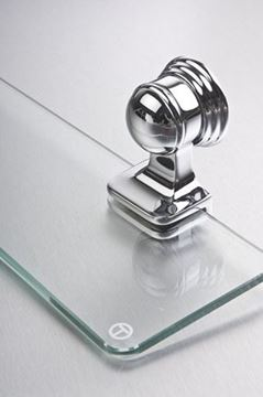 Picture of Nova GLASS SHELF