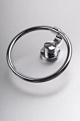 Picture of Nova Towel RING