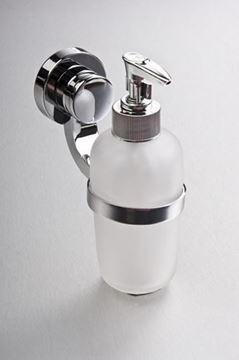 Picture of Nova Soap DISPENSER
