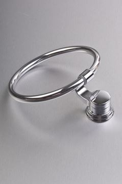 Picture of San Marco Towel RING