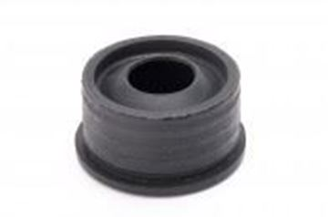 Picture of 40 mm rubber bung for bottle trap