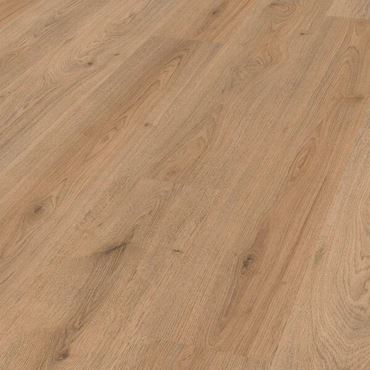 Picture for category Kronotex Advanced Flooring Range