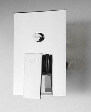 Picture for category Shower Mixers