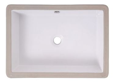 Picture for category Under counter basins