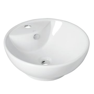 Picture of Aruba over the counter basin