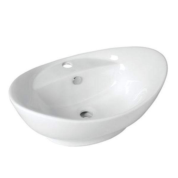 Picture of Cayman over the counter basin