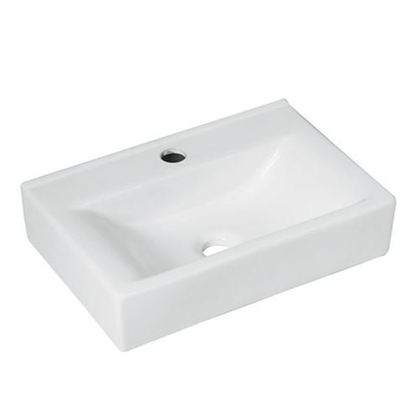 Picture of Kingston 450mm over the counter basin