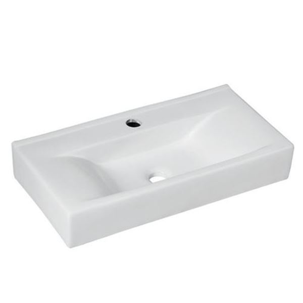 Picture of Kingston 600mm over the counter basin