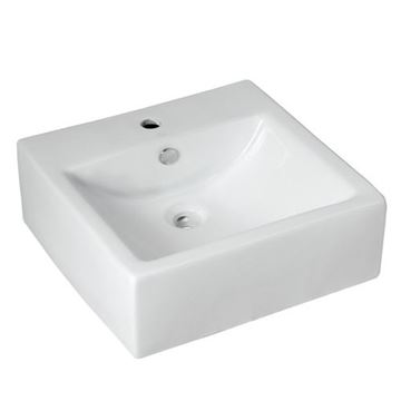 Picture of Martinique over the counter basin