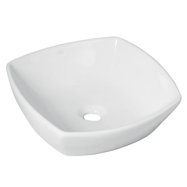 Picture of Orion over the counter basin