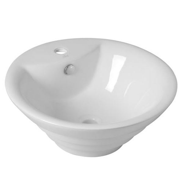 Picture of Tiamin over the counter basin